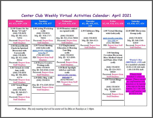 CC April Calendar pg 1 WEB.png