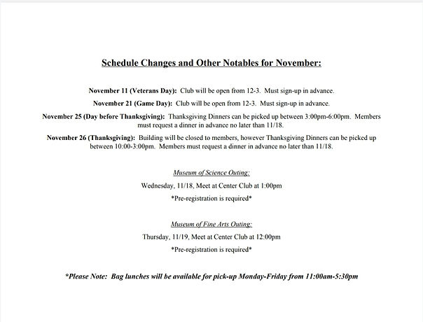 november Calendar - part 2.jpg