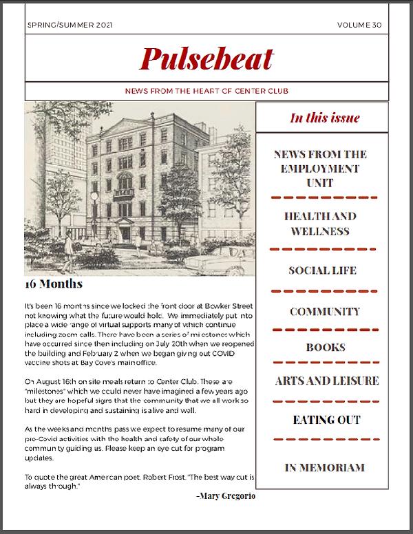 Pulsebeat Spring_summer 2021 Newsletter.png