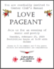 CC Love Pageant 2020.png