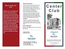 Center Club Brochure Cover_2021-03-05.jp