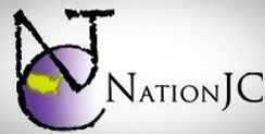 NationJC Inc, NationJC.com