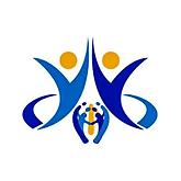 ALIGUMA FOUNDATION Logo.png