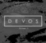 Devos_03.png