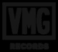 VMG_Logo.png
