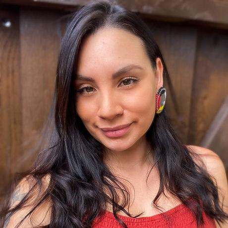 Yesenia Giron-Picture 2021.JPG