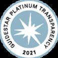 DigitalRGB_Platinum_100px.png
