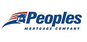 peoples mortgage.jpg