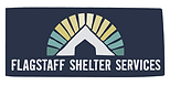 Flagstaff Shelter Services Square_Web.pn