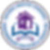 National-Housing-Standards-Logo-small.pn