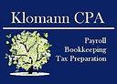 Johanna Klomann, CPA Logo.jpg
