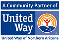 United Way of NAZ.png