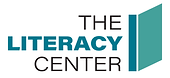The Literacy Center_Web.png