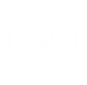 Sharon Manor Logo_White_CMYK.png