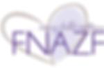FNAZF_Web.png
