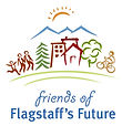 friends of Flagstaff's Future.jpg