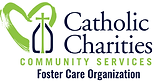 Catholic Charities Foster Care_Web.png