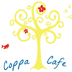 coppa cafe.png
