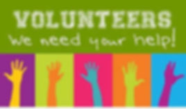 volunteersignup2.jpg