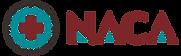 NACA-Primary-Logo-FC-RGB.png