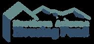 NAZ Housing Trust Fund Logo_png-06.png