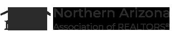 NAZ Association of Realtors.png