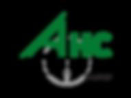 AHC DUAL ROC Logo FNL 2C RGB.png