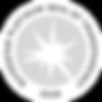 PrintBlack_6in_Platinum.png