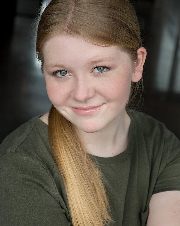 MackenzieGwaltney