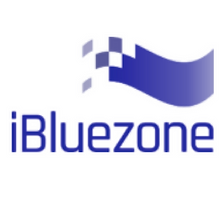 Bluezone.png
