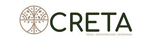 Logo Creta.png