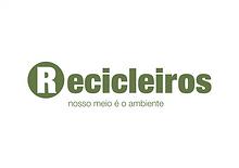 Recicleiros.png