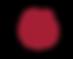 logo_sps_color_cerchio.png