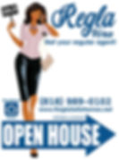 regla open house tf web.jpg