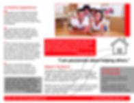 Saray Sanchez Properties 2_Page_2.jpg