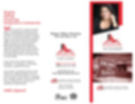 Saray Sanchez Properties 2_Page_1.jpg