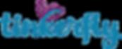 Tinkerfly Logo-A transparent web small.p