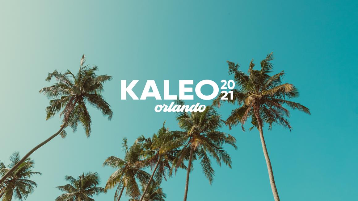 kaleo 3.png