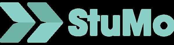 StuMo Logo_Secondary logo- light.png