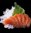 saumon.png