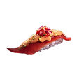sushi thon spicy.png