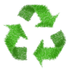 green 2.png