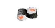 maki saumon.png