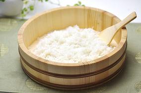 hangiri riz vinaigré jpeg