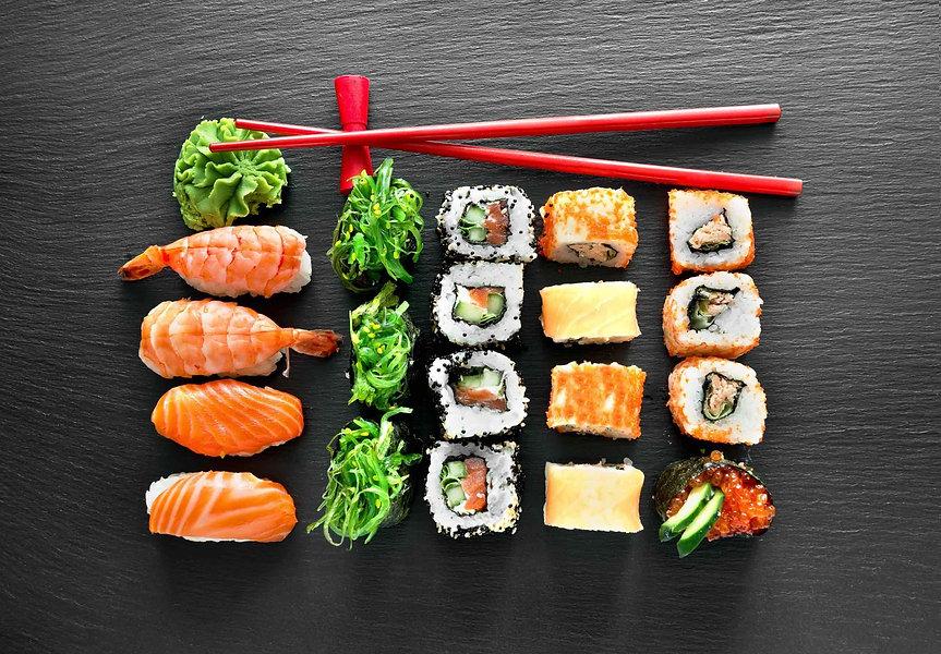 restaurant-japonais-makis-rouen-buffet-a