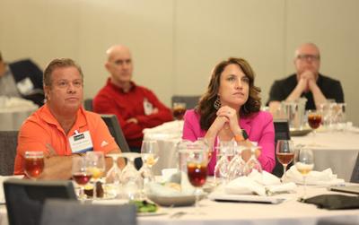 2019 AACO Annual Meeting