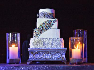 Anushka & Arjun Wedding