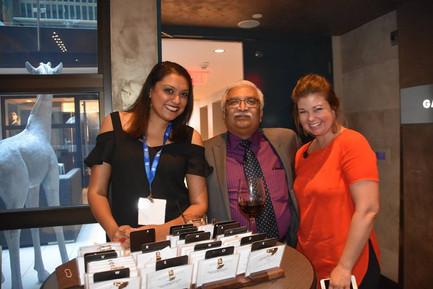 IAPA 2017 Annual Conference