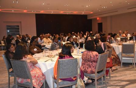 IAPA 2017 Annual Dinner