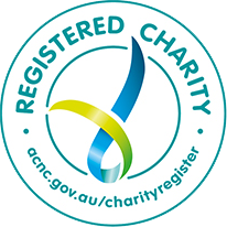 acnc-charity-logo.png